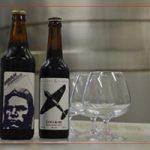 Пиво «Иван Кожедуб»