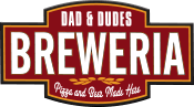 Dad and Dudes Breweria