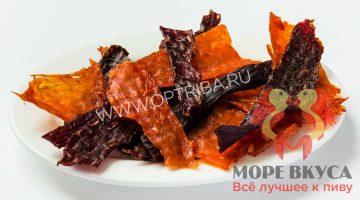Ассорти мясное сыровяленное канск