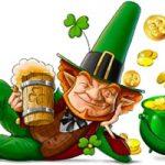 Чем отличается эль от пива