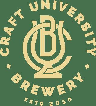 Крафтовое пиво Красноярск