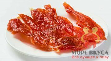 Мясо по-ковбойски березовка