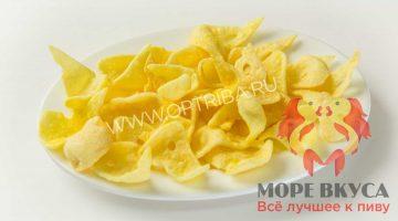 Пелеты сыр