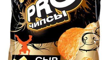 Pro сыр