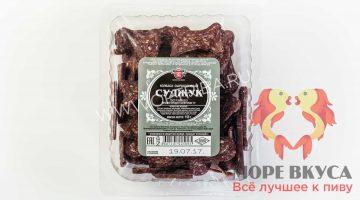 Суджук 150 грамм