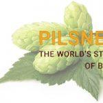 Пиво Пилзнер