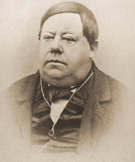 Йозеф Гролл