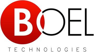 BOEL Technologies