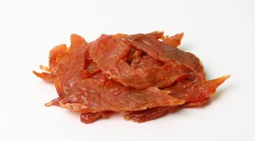Мясо по ковбойски
