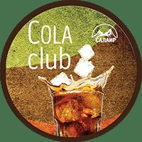 Cola club
