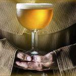 Траппистское пиво