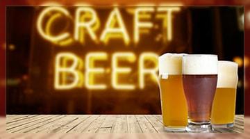 Чем отличается крафтовое пиво от обычного
