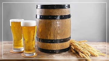 Несоложеное сырьё в пивоварении