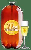 Asti шампань