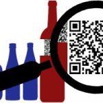 Изменения по алкоголю с 1 июля