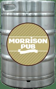 Morrison Pub