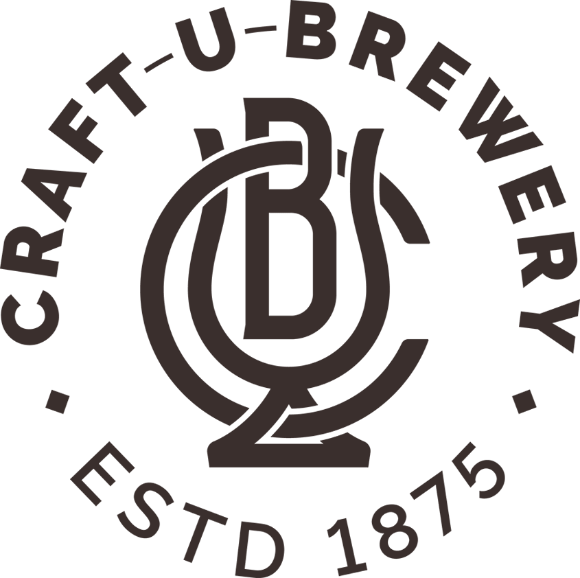 Craft U Brewery