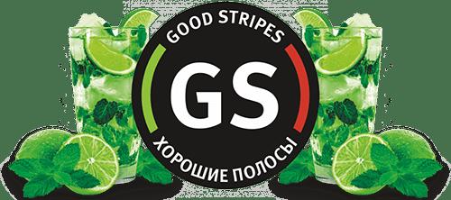 GS мохито