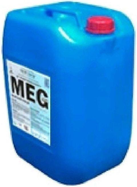 Жидкость промывочная MEGwin