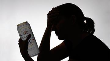 Есть ли алкоголь в безалкогольном пиве