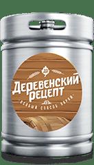 НПК Деревенский рецепт