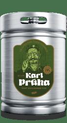 НПК Karl Pruha