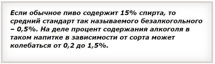 moy-narcolog.ru 15%