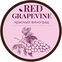 Red Grapevine
