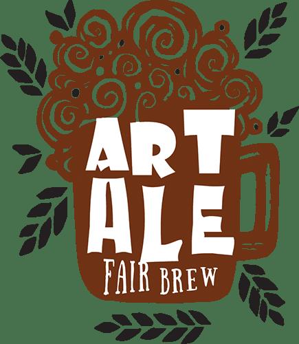 Крафтовая пивоварня АртЭль
