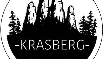 Krasberg