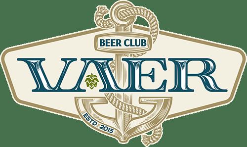Пивоварня ВАЕР