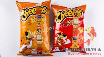 Чипсы Читос 85 грамм