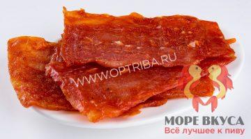 Чипсы из птицы Березовка 500 грамм