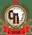 Славгородский пивоваренный завод
