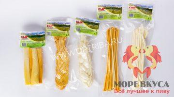Сыр Бондаревский