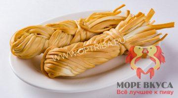 Сыр коса копченный весовой Абакан