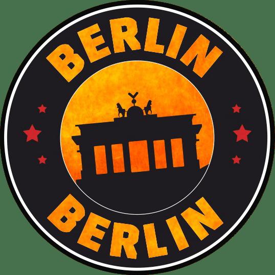 Пиво Салаир Берлин